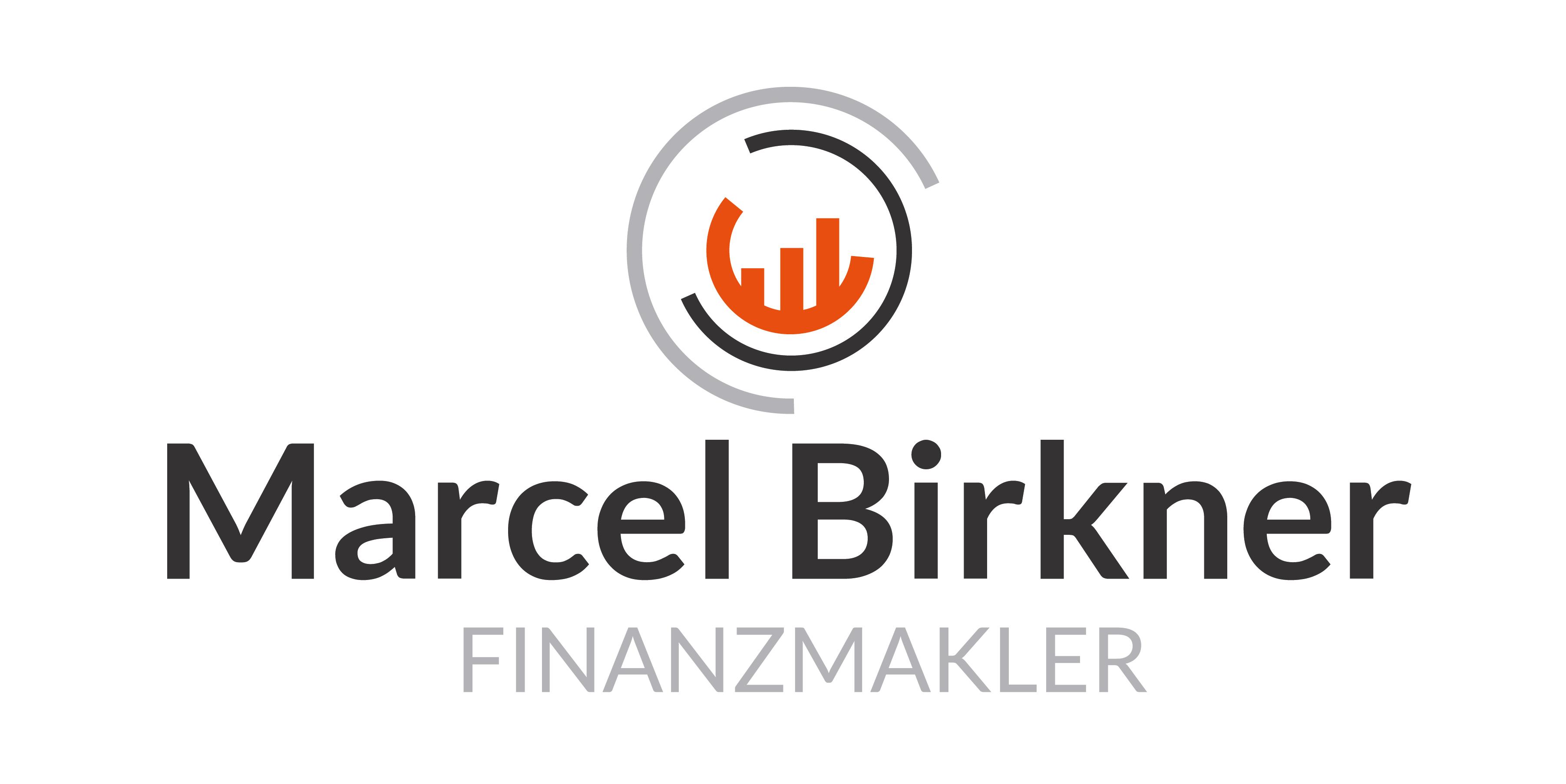 Marcel Birkner